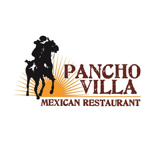 Pancho Villa 旅遊 App LOGO-APP開箱王