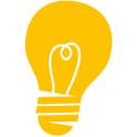 Train Critical Thinking Skills icon