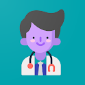 Tools for Clinical Records icon