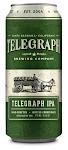 Telegraph IPA
