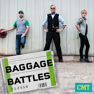 Baggage Battles - Movies & TV on Google Play