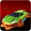 Outlawed -  Hovercraft Racing