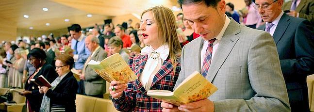 TESTIGOS DE JEHOVA 2.jpg