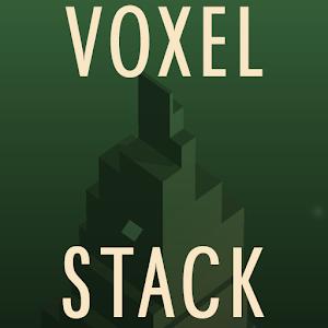 Voxel Stack