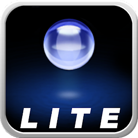 ShatterBall Lite