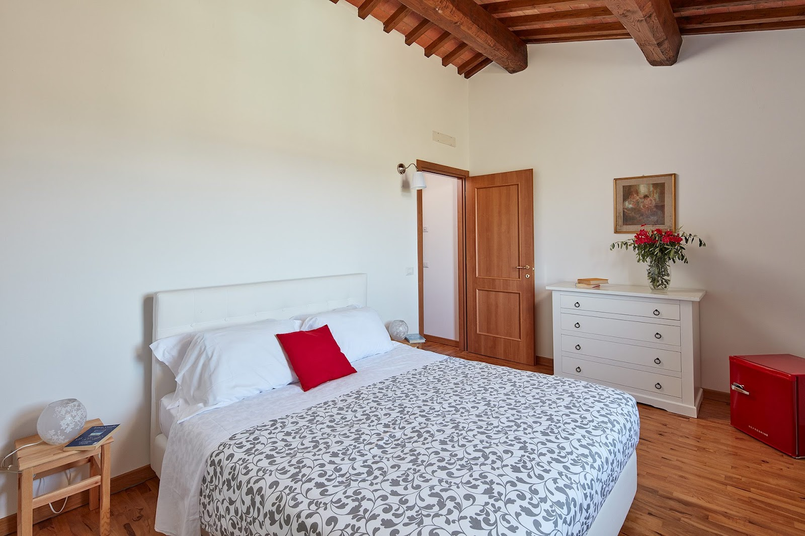 Ferienhaus Corte Paradiso (2570342), Monsummano Terme, Pistoia, Toskana, Italien, Bild 25