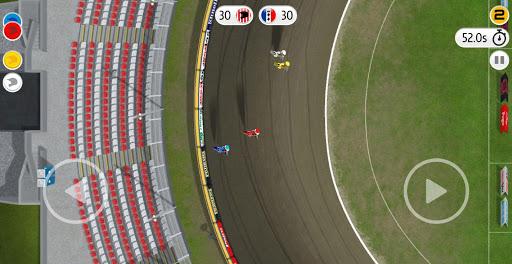 Télécharger Speedway Challenge 2020 apk mod screenshots 2