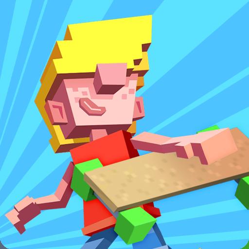 Star Skater (game)