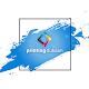 Printing Dukaan Download on Windows