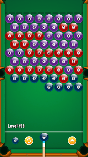Pool 8 Ball Shooter 23.1.3 screenshots 4