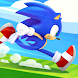 Sonic Runners Adventure - Fast Action Platformer - Androidアプリ