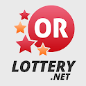 Oregon Lottery Results icon
