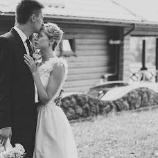 Wedding photographer Svetlana Shumskaya (Shumskaya). Photo of 02.10.2013