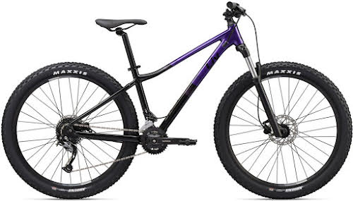 Liv By Giant Tempt 2 Disc Brake Sport Mountain Bike