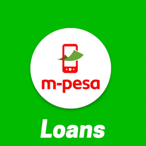 Loan online approval picture 10