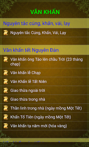 Lu1ecbch VN Lite - Lich Van Nien 5.1 11