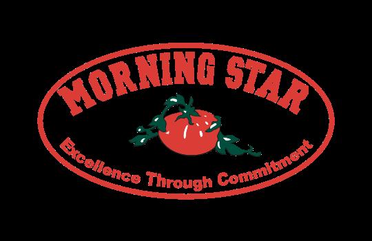 Morningstar. Agilität im Unternehmen