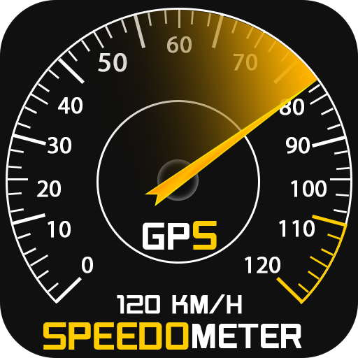 App Insights: Speedometer App Free - Odometer For Car And