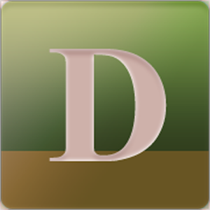 Free Apk android  Dictionary English Uzbek 1.0  free updated on