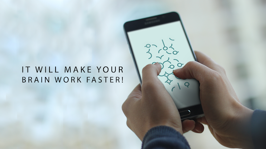 ∞ Infinity Loop ®App Download For Android 5