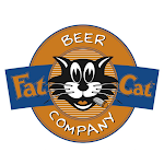 Logo of Fat Cat Lager