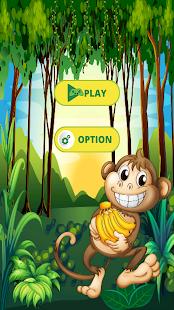 Smart Monkey - náhled