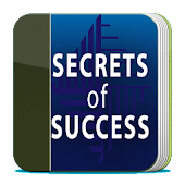 200 Secrets of Success