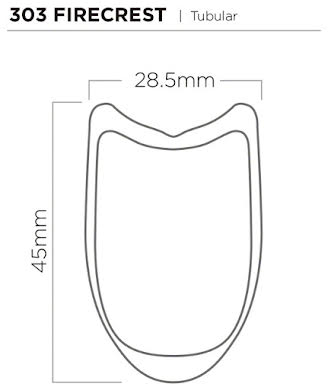 Zipp 303 Carbon Clincher Tubeless Disc Rear Wheel, 700c V2 alternate image 0
