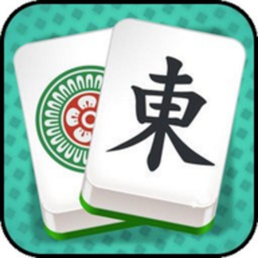 Mahjong Wall
