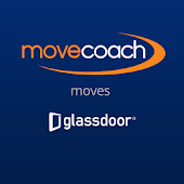 Movecoach Moves Glassdoor