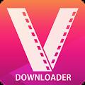 Guide ViaMade Video Downloader