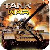Tank War impossible mission