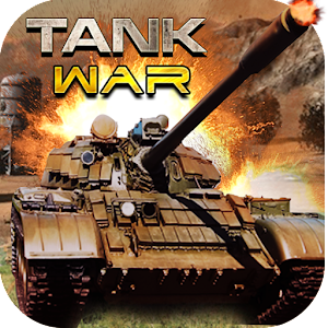 Tank War impossible mission for PC and MAC