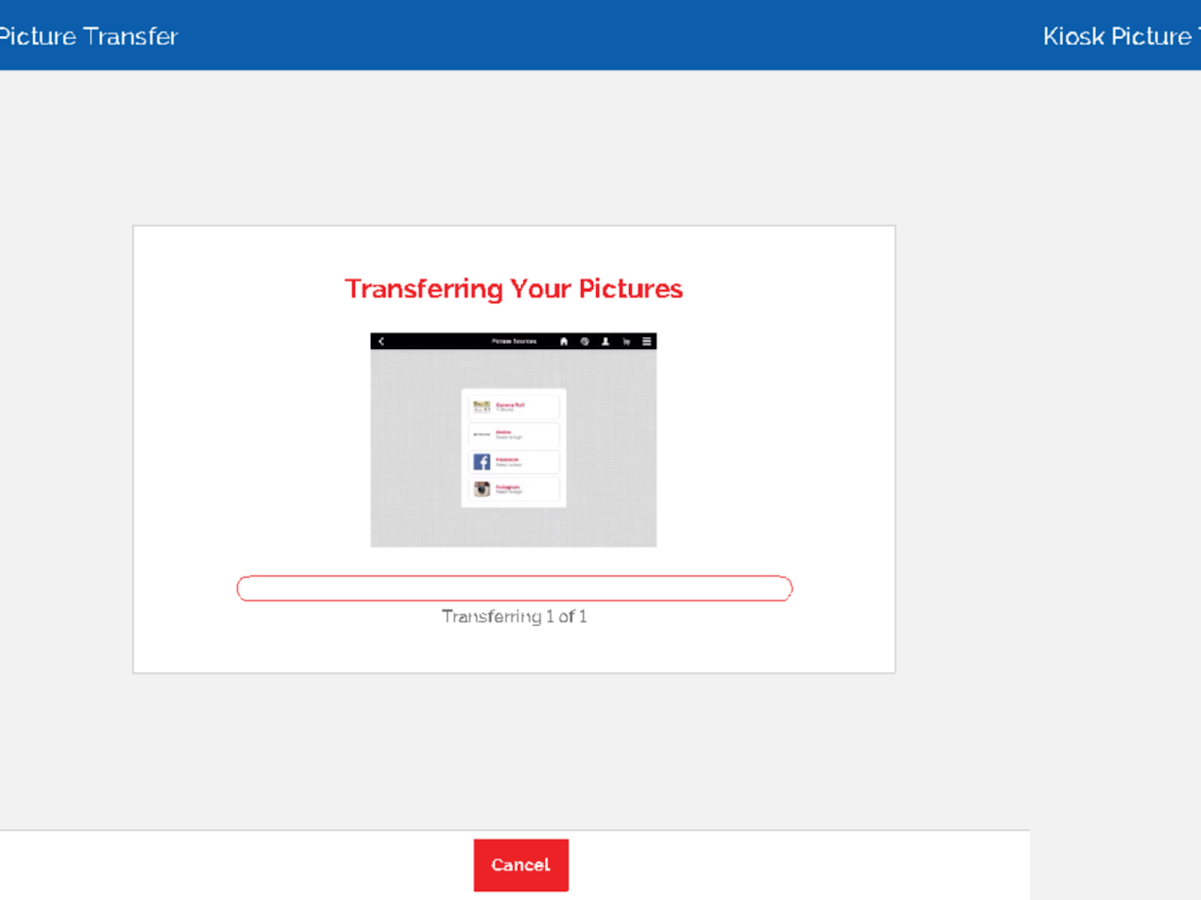 Photos at Officeworks - Android Apps on Google Play