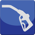 GasRecord icon