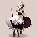 Anime Girl Wallpapers Theme Anime Girl