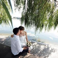 Wedding photographer Oleksandr Cimbalyuk (tsymbaliukphoto). Photo of 12.08.2017