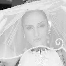 Wedding photographer Carmine Alfano (CarmineAlfano). Photo of 19.01.2016