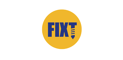 Fixt, Your Perfect Home Companion