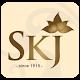Sri Krishna Jewellers