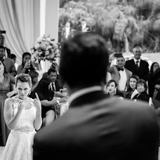 Wedding photographer Lucia Izquierdo (luciaizquierdo). Photo of 28.07.2017