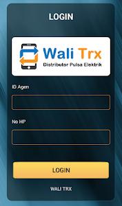 Cara Transaksi via WhatsApp di Server Pulsa Wali Reload Bogor