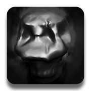 App Sculpt+ APK for Windows Phone