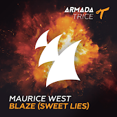 Blaze (Sweet Lies) (Extended Mix)