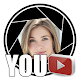 You Live!!! Download for PC Windows 10/8/7