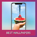 Watermelon Wallpaper HD New Wallpapers 4K 2020 icon