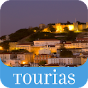 Lisbon Travel Guide - Tourias