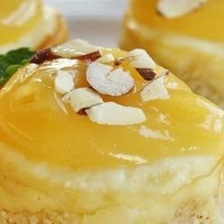 Cooking With Lemon Curd Recipes