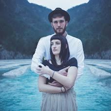 Wedding photographer Alice Tramontina (AliceTramontina). Photo of 27.04.2016