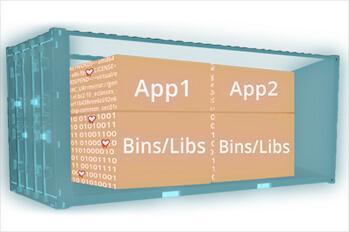 ContainerVulns_1.jpg